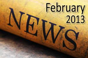 February-2013