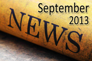 September-2013
