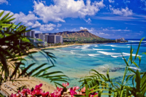 Waikiki-Beach-cropped