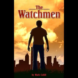 2---The Watchmen