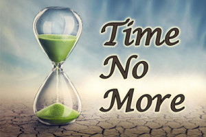 20---Time-No-More