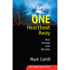 3---One-Heartbeat-Away-English