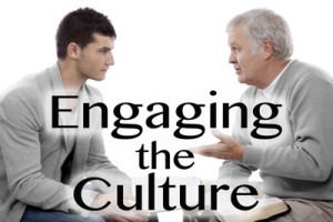 34---Engaging-the-Culture