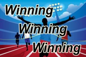 35---Winning-Winning-Winning
