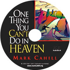 Mark-Cahill---MP3---ONE-THING-TEST