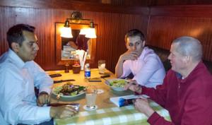 Mark-Cahill---dinner-2-(2)