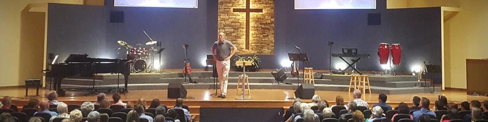 Mark-at-Perry-Hall-Baptist