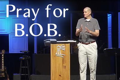 Pray-for-BOB-sermon-page-blue