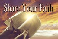 Share-Your-Faith-Tile