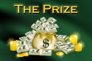 The-Prize-400-x-267