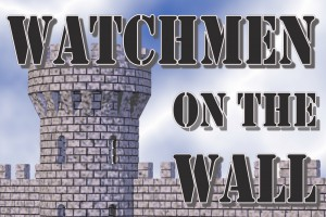 Watchmen-on-the-Wall-(2)