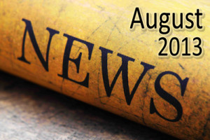 August-2013
