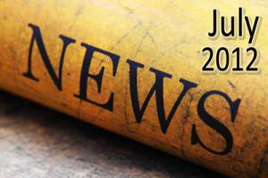 July-2012