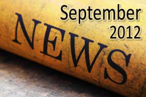 September-2012