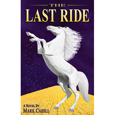 The Last Ride (Bundle)