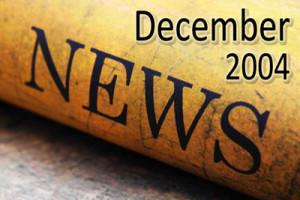 December-2004