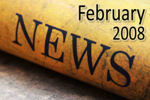 February-2008