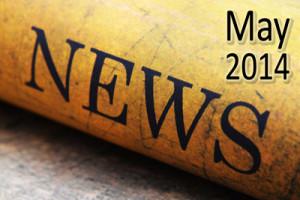 News-05-2014