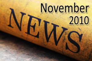 November-2010