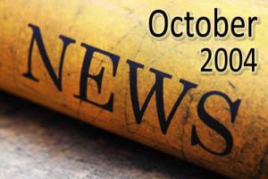 October-2004