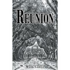 Mark-Cahill-Reunion-for-product-pages