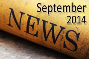 2014_09_September