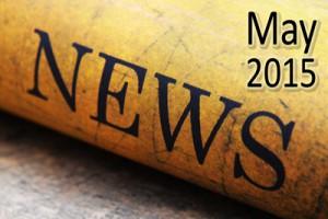 2015-05-May