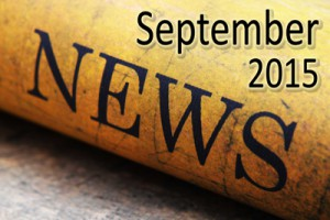 2015-09-Sept