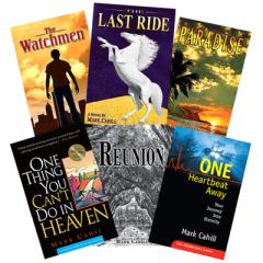 Six-Book-Bundle