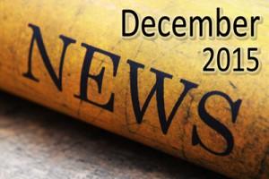 2015-12-Dec