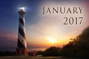 01-Jan-2017-Quotablesb