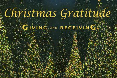 Christmas-Gratitude---Giving-and-Receiving