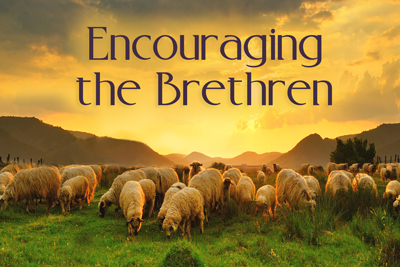 Encouraging-the-Brethren-tile