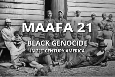 Maafa-21-tile