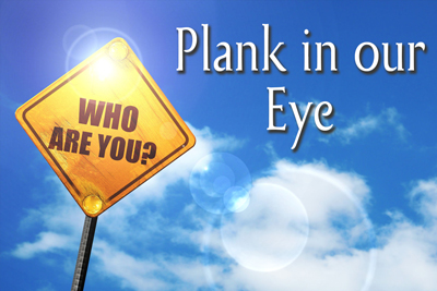 Plank-in-our-Eye