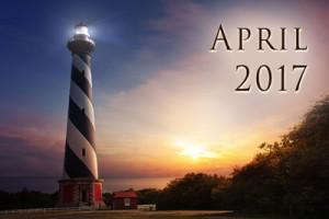 Quotables-04-Apr-2-17