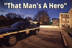 That-mans-a-hero-b