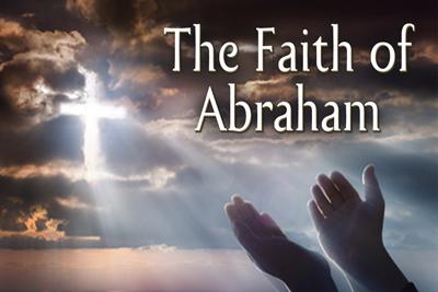 The-Faith-of-Abraham