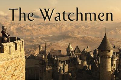 The-Watchmen-Poem-2