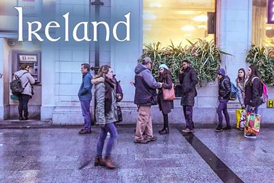 Turning-Ireland-Upside-Down-Tile-Ireland