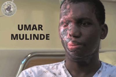 Umar-Mulinde-h