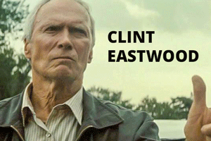 clint-eastwood-tile