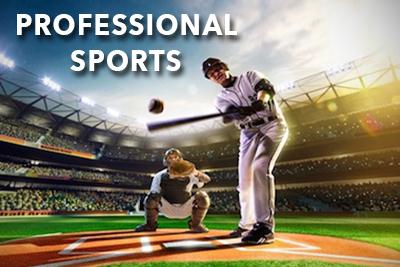 professional sports tile 4