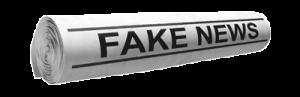 Fake-news-roll-2