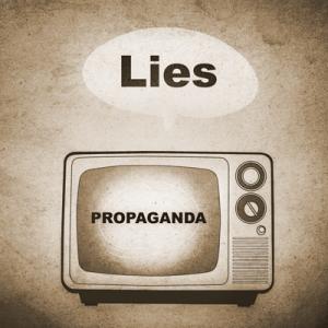 propaganda-sepia