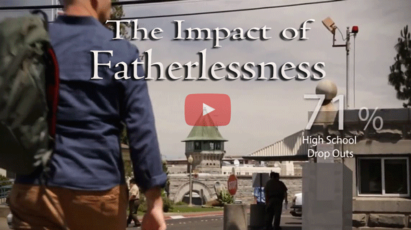 The-Impact-of-Fatherlessness