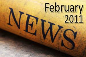 February-2011