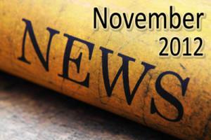 November-2012