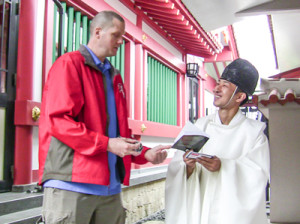 2010-Feb-Mark-Cahill-Okinawa-(4)-3