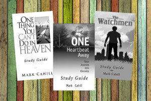 5---Teachings Page - Study Guides - tile
